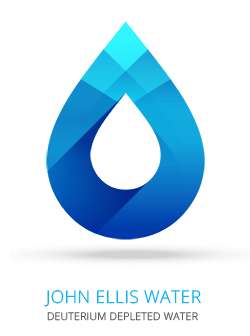 John Ellis Water Machines