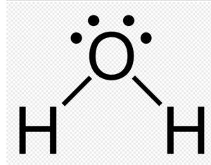 Hydrogen Bond Angle