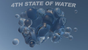 4th State of Water